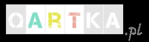 logo png na górę strony